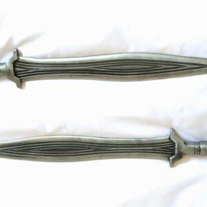 Espada Antenas