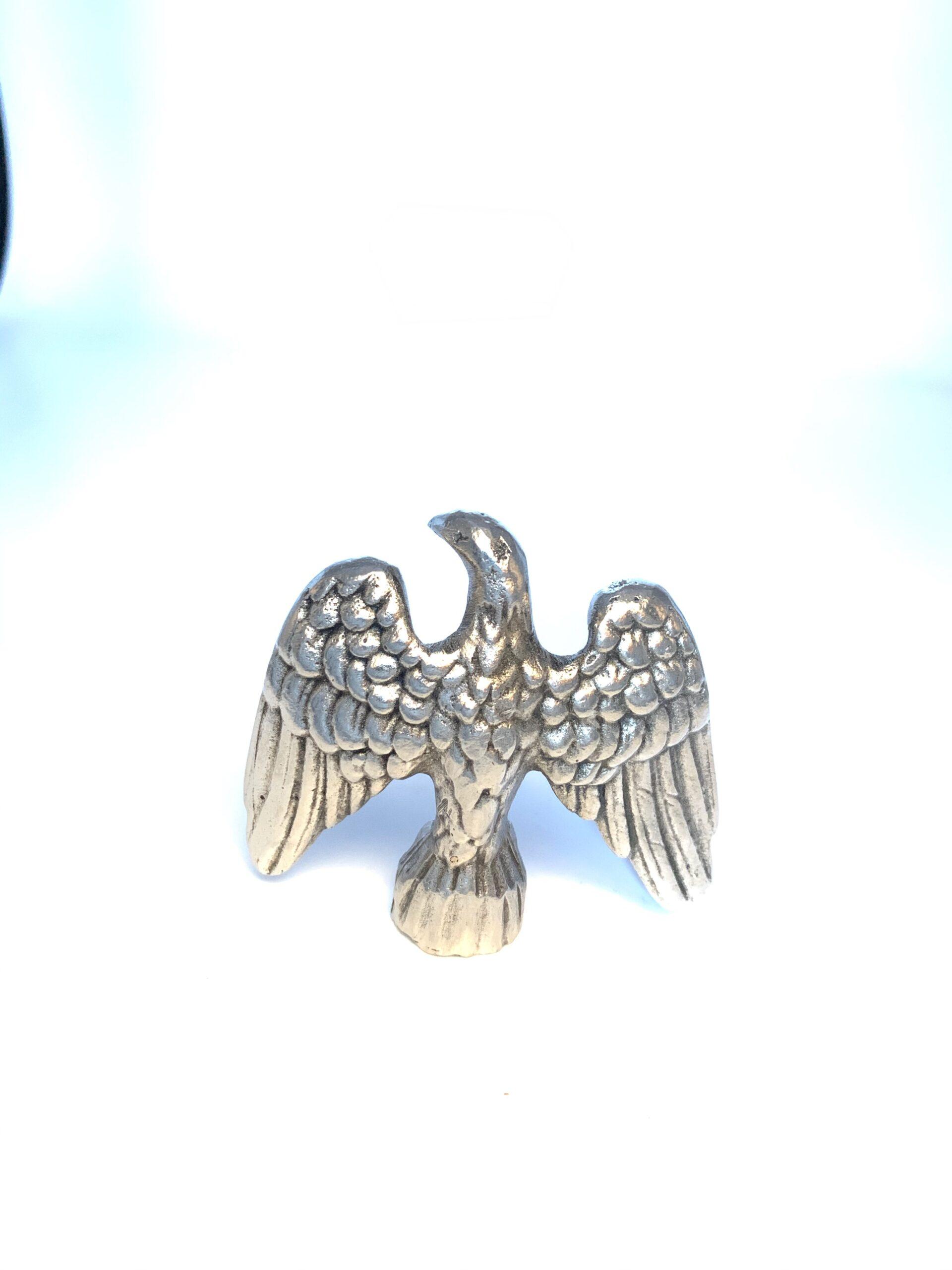 Águila de Roma