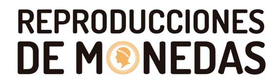 logo-reproduccion-de-monedas