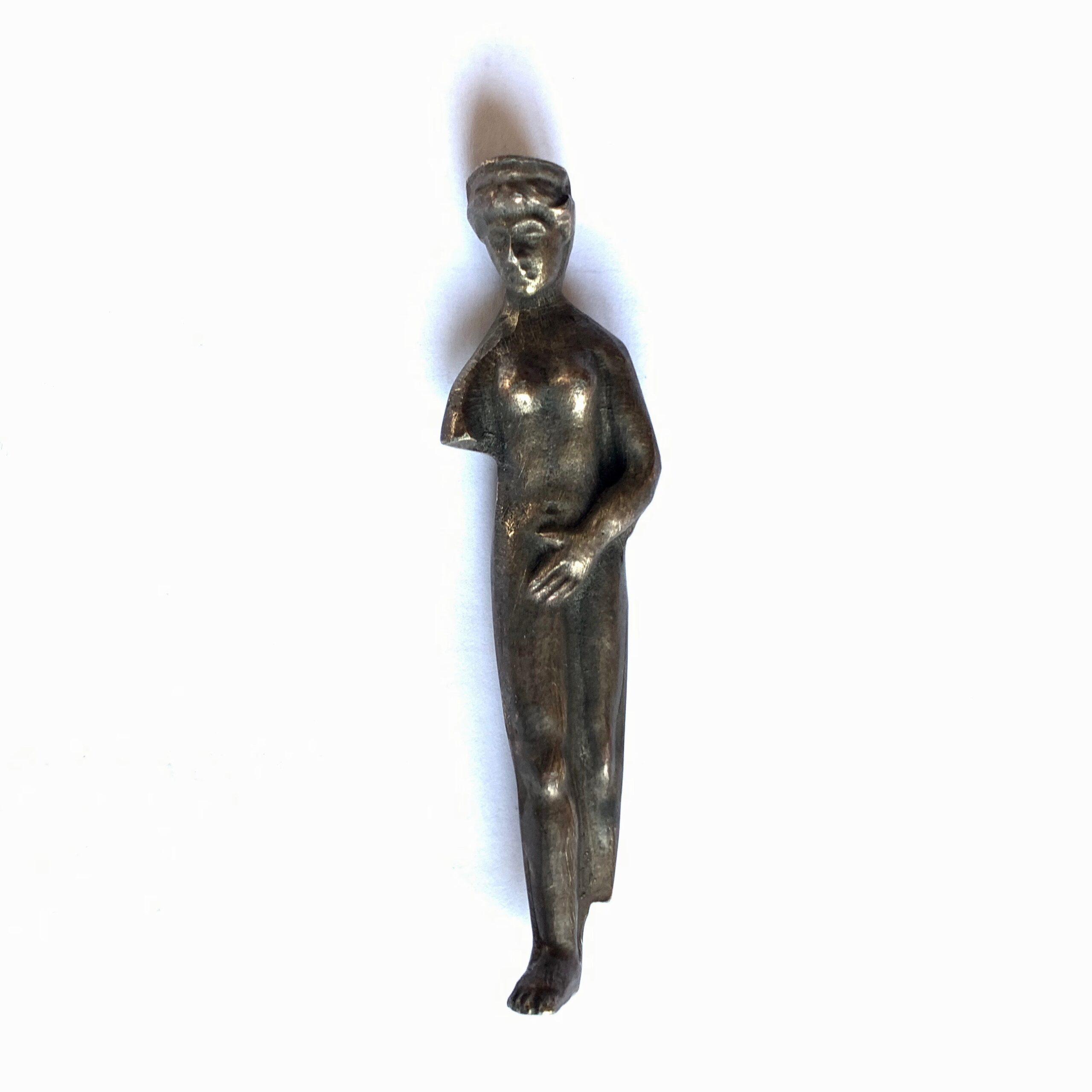 Venus/Afrodita