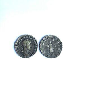 Sestercio de Gordiano III.