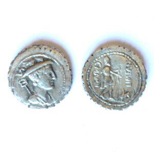 Ulises y su perro Argos.